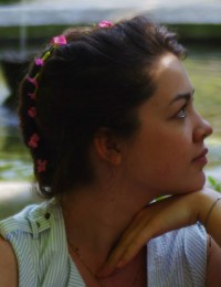 Marie ALHINHO