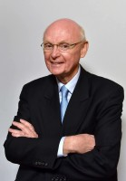 Patrick STEFANINI