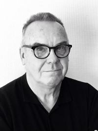 Pascal HERLEM