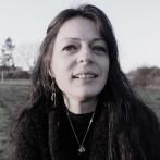 Dorothée CATOUNE