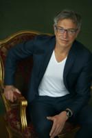 Arnaud ROZAN