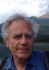 Jean-Loup Craipeau