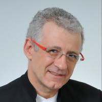 Paul COUTURIAU