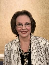 Donna CROSS