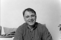 Alain GARRIGOU