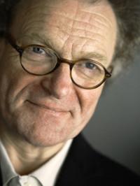 Daniel LACOTTE