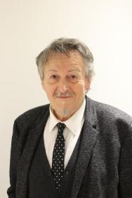 Bertrand LANÇON