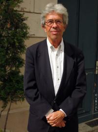 Jean-Michel LAMBERT