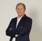 Jean Michel LARQUE