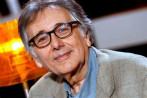 Jean-Claude Lamy