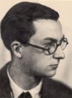 Paul NIZAN