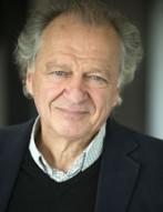 Luc PERINO