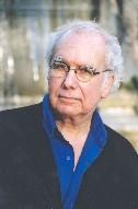 Alain SCHIFRES