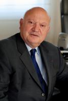 André SANTINI