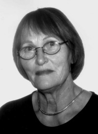 Henriette BERNIER