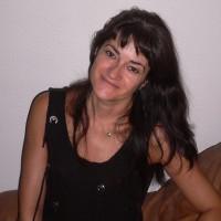 Sylvie BÉZUEL