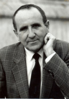 Erwan BERGOT