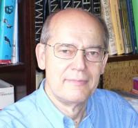 Pierre AVENAS