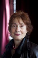 Agnès PIERRON