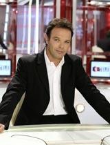 Nicolas CHARBONNEAU