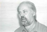 Roger LESGARDS