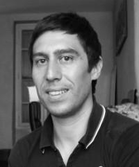 Raphaël Gauthey