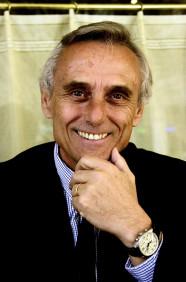 Jean-Claude BOULET