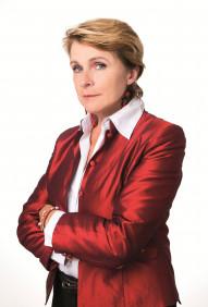 Véronique VASSEUR