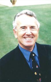 Jean-Pierre BOUDIER