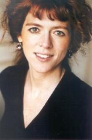 Agathe FOURGNAUD