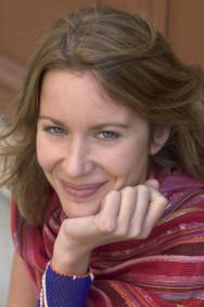 Émilie BARRUCAND
