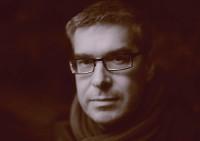 Nikolaï KONONOV