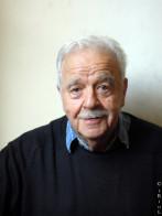 Maurice RAJSFUS