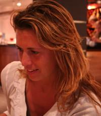 Emmanuelle GAGLIARDI