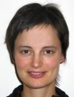 Stéphanie RAPOPORT