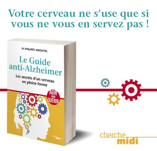1395_1_Alzheimer-MEA-540.png