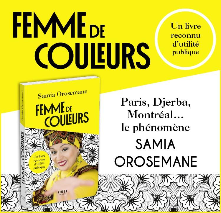 1424_1_Lisez_BlocImage_FemmeDeCouleurs.jpg