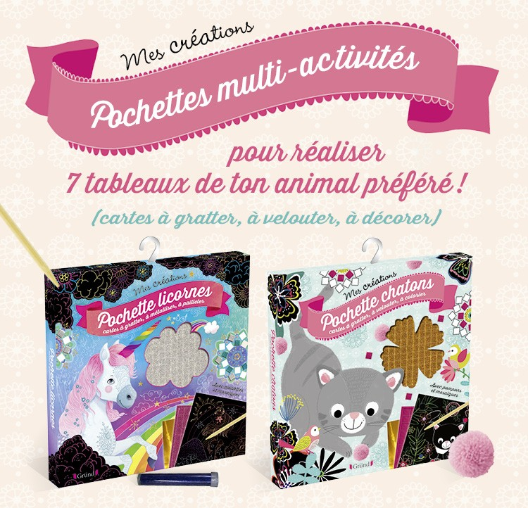 1496_1_Lisez_BlocImage_MesCreations_Coffret_ChatonsLicornes.jpg