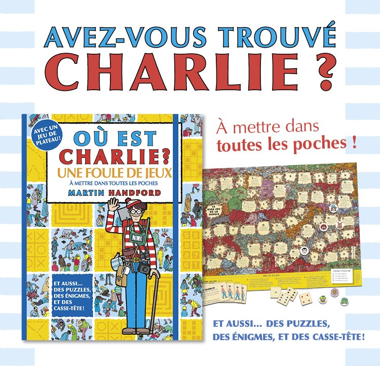 1550_1_Lisez_BlocImage_OuEstCharlie_FouleJeux.jpg