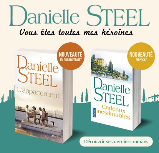 1661_1_Steel-MEA.png