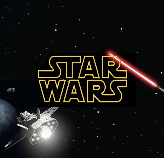 2082_1_STAR_WARS_540520.jpg