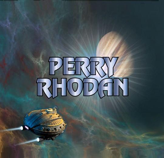 2083_1_PERRY_RHODAN_540520_.jpg