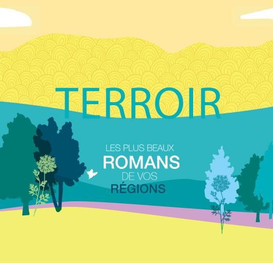 2087_1_TERROIR_540520.jpg