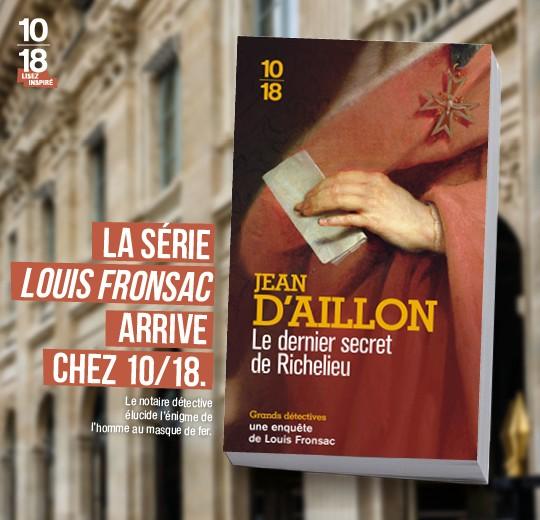 2181_1_DAillon_LeDernierSecret_540-520.jpg