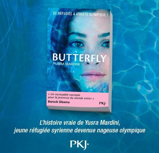 3429_1_Butterfly_MEA_image_540x520.jpg