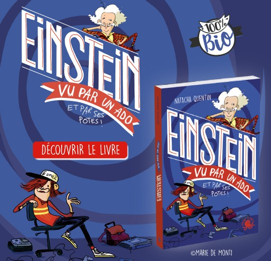 3539_1_MEA2images_desktop_Einstein.jpg