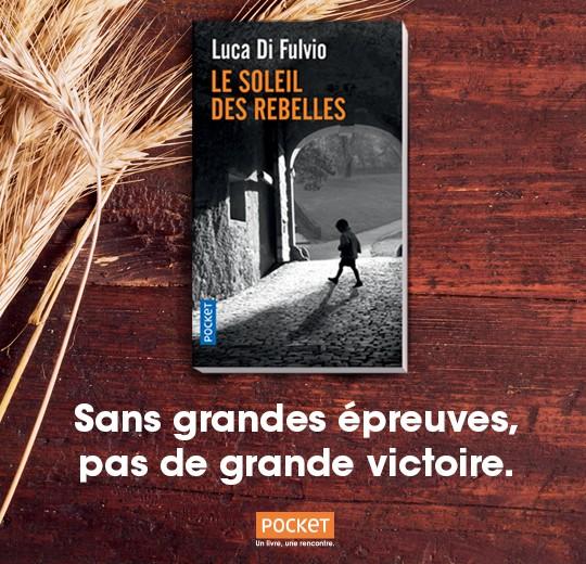 3866_1_PKT-Le-soleil-des-rebelles-MEADesk-540x520.jpg