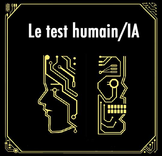 3909_1_testAI2.png