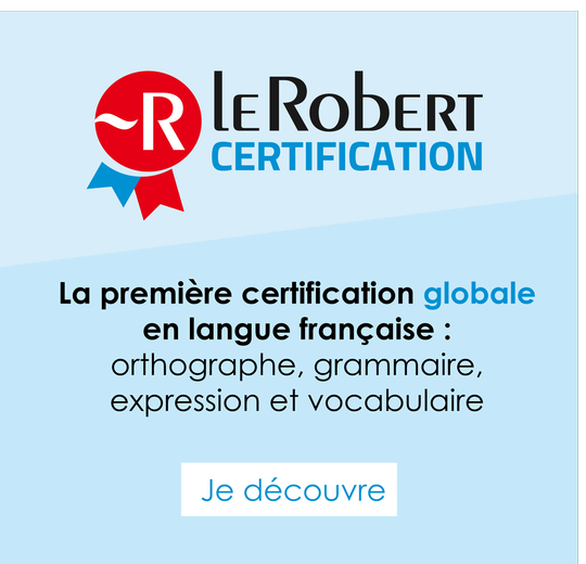 4111_1_le-robert-certification.png