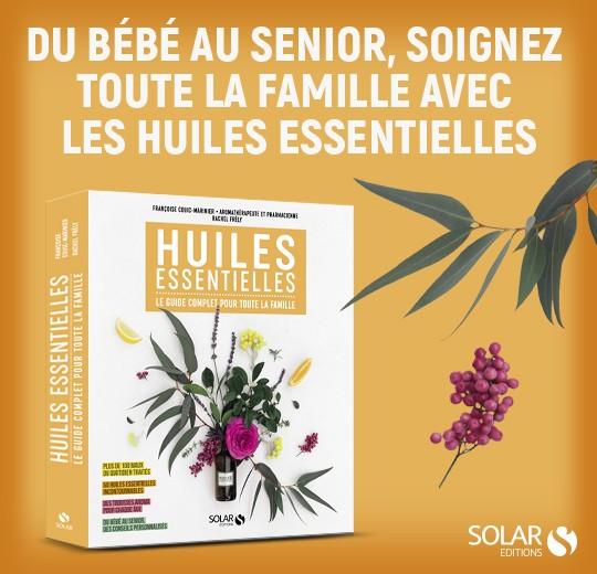 4364_1_1907109_-_Huiles_essentielles_le_guide_complet_-_MEA_2_images_DK.jpg